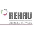 Praca REHAU Business Services Sp. z  o. o.
