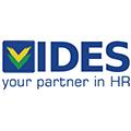 Praca IDES Consultants Polska
