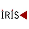 Praca Iris Telecommunication Poland Sp. z o. o.