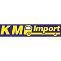 Praca K-M IMPORT Kożuchowski - Marciniak Sp. J.
