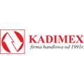 Praca KADIMEX Spółka z ograniczoną odpowiedzialnością sp.k.