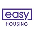 Praca Easyhousing
