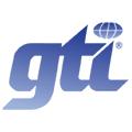 Praca GTI Sp. z o.o.