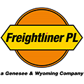 Praca Freightliner PL Sp. z o. o.