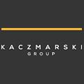 Praca Kaczmarski Group