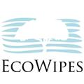 Praca EcoWipes