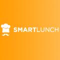 Praca SmartLunch