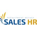 Praca SALES HR