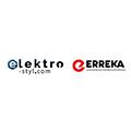 Praca Elektro- STYL ERREKA POLSKA