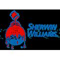 Praca Sherwin-Williams