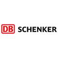 Praca Schenker Sp. z o.o.