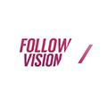 Praca Follow Vision Sp. z o.o. Sp.k.