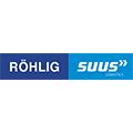 Praca ROHLIG SUUS Logistics SA