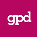 Praca GPD Agency