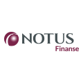 Praca Notus Finanse S.A.