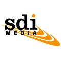 Praca SDI Media