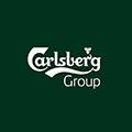 Praca Carlsberg Shared Services