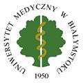 Praca Uniwersytet Medyczny w Białymstoku