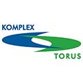 Praca Komplex-Torus