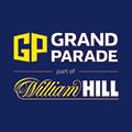 Praca Grand Parade