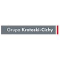 Praca Auto Handel Centrum Krotoski-Cichy Sp.j.