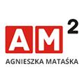 Praca Zakład Produkcyjno Usługowo Handlowy AM2 Agnieszka Mataśka
