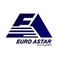 """Praca """"EURO-ASTAR"""" SP Z O. O."""