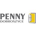 Praca Penny - Dobroszyce Sp. z o.o.