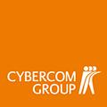 Praca Cybercom Poland Sp. z o.o.