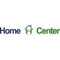 Praca Home Center spółka z ograniczoną odpowiedzialnością