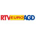 Praca RTV EURO AGD
