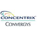 Praca Convergys Lublin a company of Concentrix