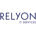Praca Relyon IT Services