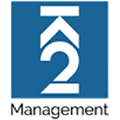 Praca K2 Management A/S