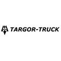 Praca Targor-Truck Sp. z o.o.