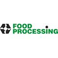 Praca FOOD PROCESSING