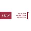 Praca SRW Spółka z o.o.