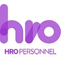 Praca HRO Personnel Sp. z o.o.