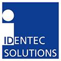 Praca IDENTEC SOLUTIONS AG