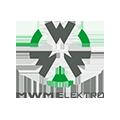 Praca MWM Elektro Sp. z o.o.