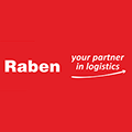 Praca Raben Logistics Polska sp. z o.o.