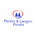 Praca Pfeifer & Langen Polska