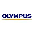 Praca Olympus Business Services Sp. z o.o
