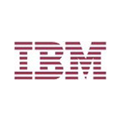 Praca IBM Client Innovation Center