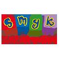 Praca SMYK S.A.