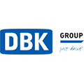 Praca Grupa DBK
