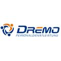 Praca Dremo Personaldienstleistung GmbH