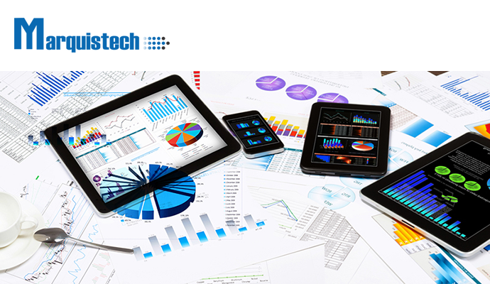 Praca Mobile Software Testing - Mobile Test Engineer - Newcomer and