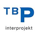 Praca TBP Interprojekt