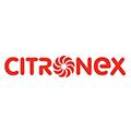 Praca Citronex I Sp. z o.o.